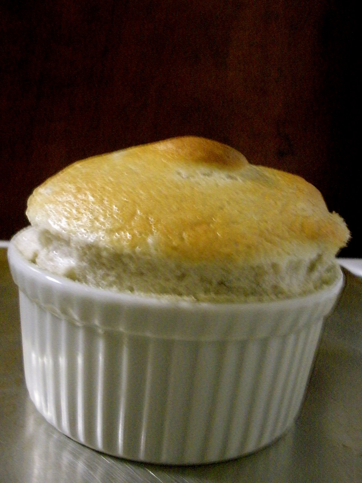 is souffles chocolate banana souffles recipes dishmaps banana souffle ...