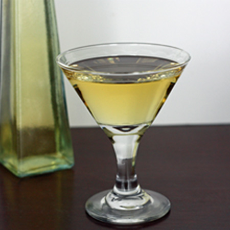 Post image for Etrog Liquor