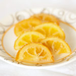 The Best Candied Citrus Recipe