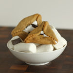 S'more Hamentashen Recipe