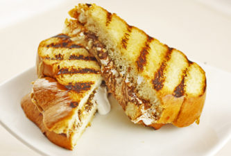 grilled smore sandwich 550