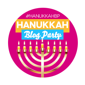 To help get everyone into party mode, the blog party has a bunch of ...