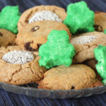 Marshmallow Frogs (aka Kosher Peeps) Recipe