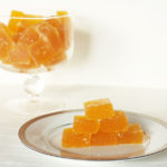 Kumquat Pate de Fruit Recipe