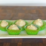 Lemon Cheesecake Truffles Recipe