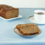 Gluten-Free Honey Cake Recipe