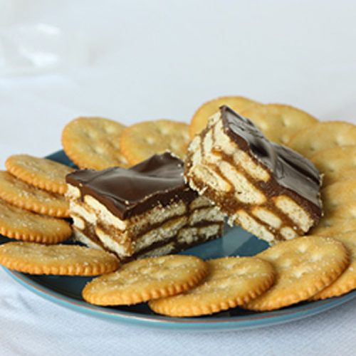 ritz pb bars w-crackers 550