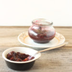 Mixed Berry Chia Jam Recipe