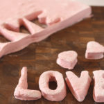 Blood Orange Marshmallows Recipe
