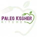 Paleo Kosher Kitchen