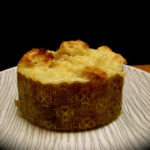 Banana Fosters Bread Pudding Recipe