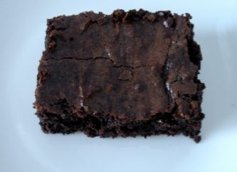 passover-brownies