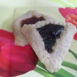 Hamentashen Recipe