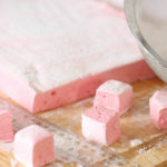 Preparing for Purim with Homemade Candy Recipe