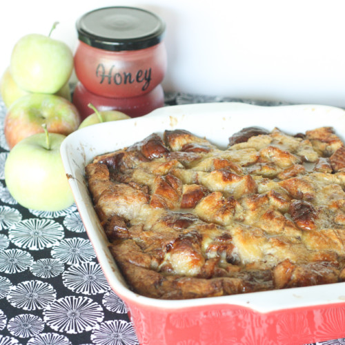 apple-and-honey-bread-pudding-2